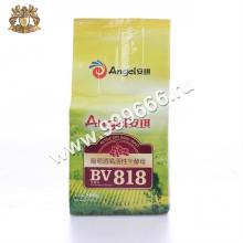 Дрожжи винные Active Dry Wine Yast BV818 Angel, 500 гр. (Китай)